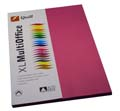 Kindy Sheet 210gsm Lipstick Pk50