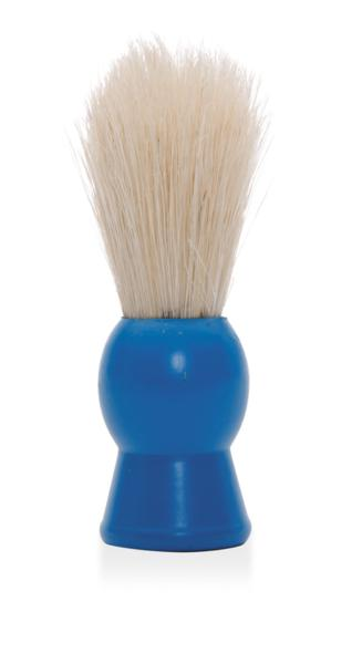 Shaving Brush Mini 75mm