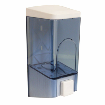 Soap Dispenser NAB 800ml Pump