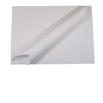 Brenex Easel Paper 70gsm 38x51cm Ream