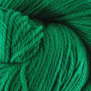 Acrylic Yarn 8 Ply 100gm Green