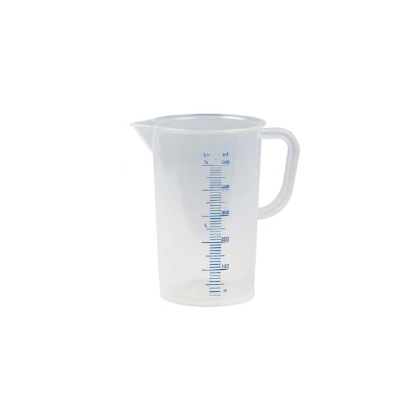 Measuring Jug - 250ml