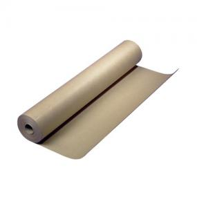 Butchers Paper sheets 450x600m Reem 14Kg
