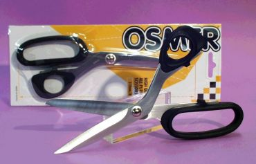 Scissors Adult 240mm High Quality S/Steel Dress Making