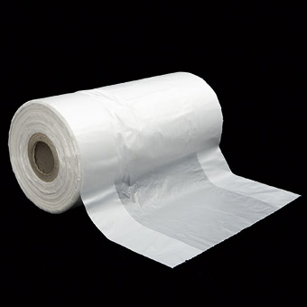 Produce Roll Bags 2Kg