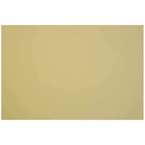 Kindy Cardboard 210gsm Cream per Sheet