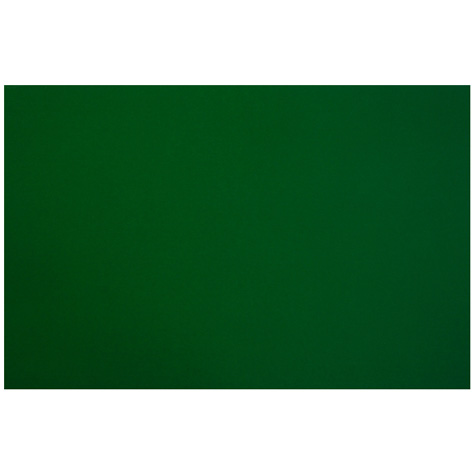 Cardboard 210gsm A3 Emerald Green 50 Sheet