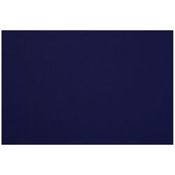 Quill A4 80gsm Paper Royal Blue Ream
