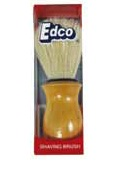 Shaving Brush Edco Standard